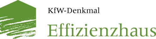 effizienzhaus-kfw-denkmal