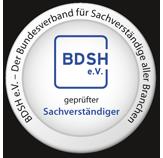 bdsh-siegel